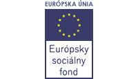 Práčovňa s podporou fondu - Európsky sociálny fond